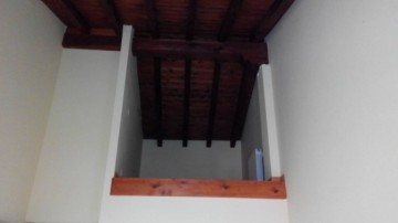 Casas o chalets-Venta-Colindres-455345-Foto-12-Carrousel