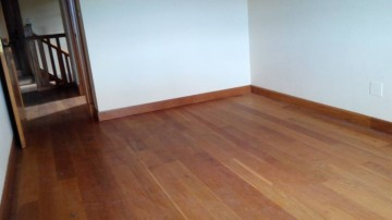 Casas o chalets-Venta-Colindres-455345-Foto-13-Carrousel